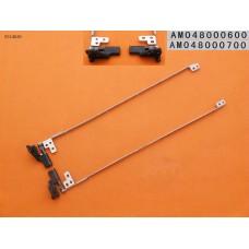 Петли Acer Extensa 4630 4230 Aspire 4330 4335 4730 Series, пара, левая+правая