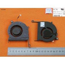 Вентилятор Acer Aspire E1 E1-431 E1-451 E1-471G V3-471G (Original)
