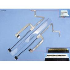 Шлейф матрицы Acer Aspire 7540 7540G 7736G 7736Z 7736ZG (LED 40pin)