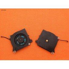 Вентилятор Apple Macbook Air Mb233 Mb244 A1304