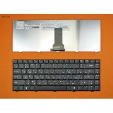 Клавиатура Acer Emachines E520 D520, RU, (черная, Original)