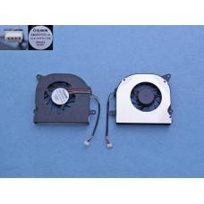 Вентилятор Asus F6 F6A