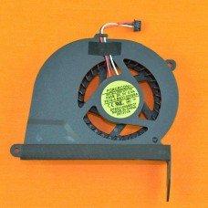 Вентилятор кулер Samsung RV411 RV415 RV420 RV511 (Original)
